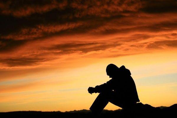 Ларвированная депрессия - скрытая депрессия
