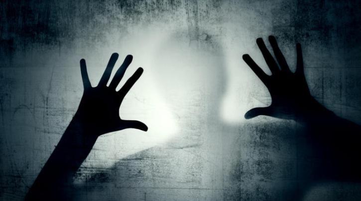 Фобии человека: изолированные и редкие фобии