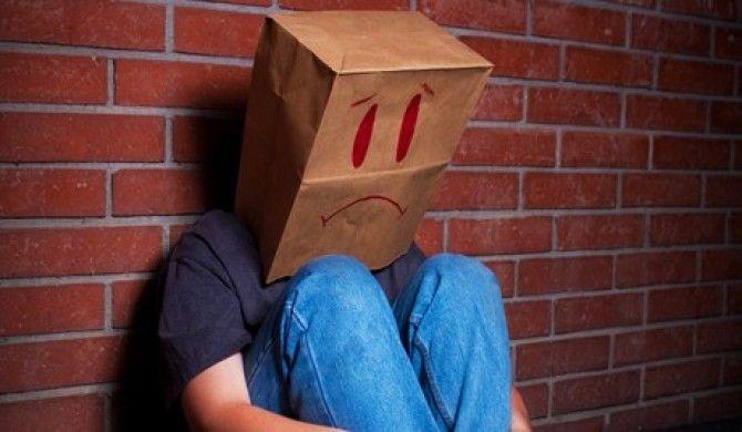 Дистимия – меньшая сестра депрессии