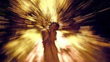 Аффект – причины, проявления, помощь