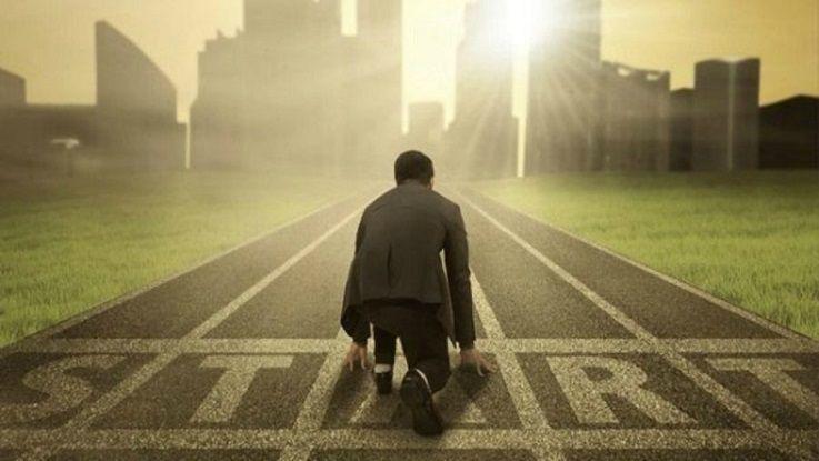 тест на мотивацию