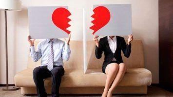 Как не разрушить отношения с близкими
