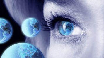 Интуиция, как развивать?
