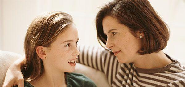 воспитание эмоционального интеллекта у ребенка