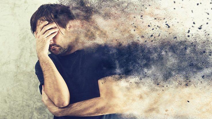 Шизоидные черты личности, шизоидная психопатия и шизофрения.