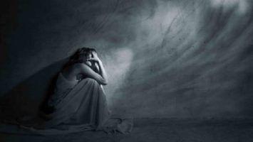 Разновидности депрессии по клинической структуре синдромов
