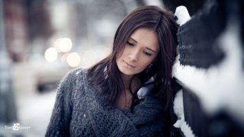 депрессия, мифы о депрессии