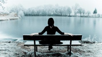 депрессия клиническая картина