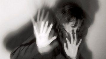 Как справиться с фобией?