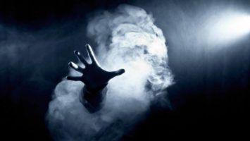 Психотерапия фобий, панических атак, навязчивостей