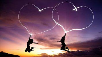 Счастливый мужчина: правила построения отношений для женщин