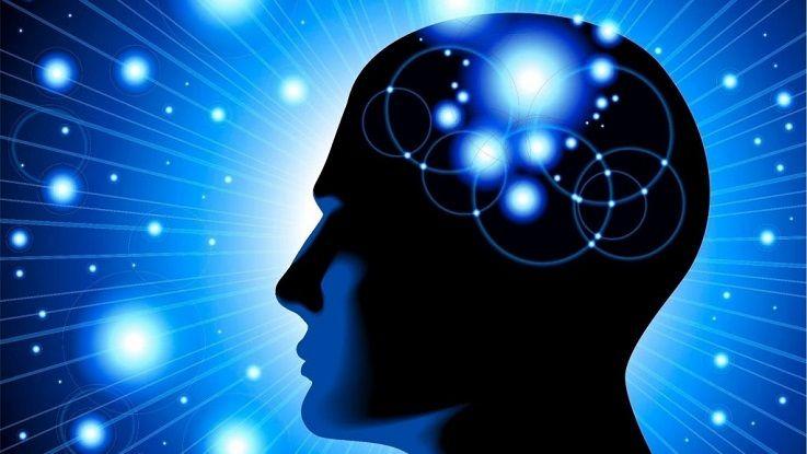 Психотерапия – метод лечения психических расстройств
