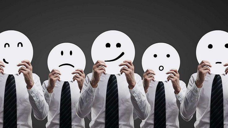 Секрет успеха – в эмоциональном интеллекте