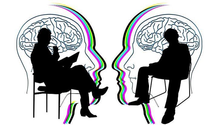 Психотерапия как метод лечения