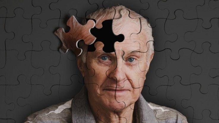 Рекуррентная шизофрения и её особенности