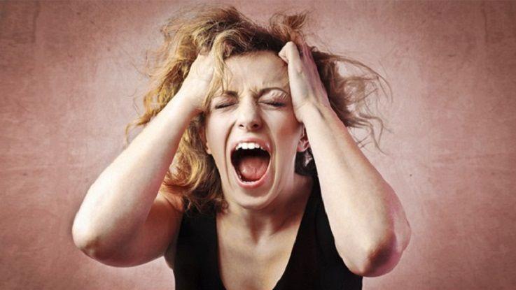 Стресс и его роль в повседневной жизни