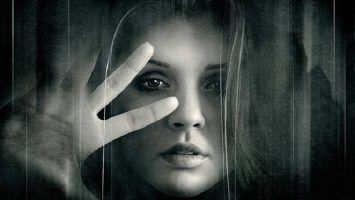 Генерализированное тревожное расстройство в психиатрической практике