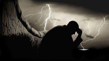 о видах депрессии