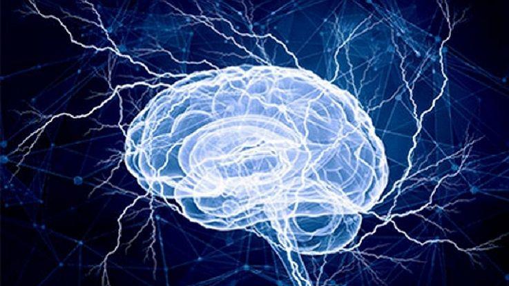 Эпилепсия: определение, причины, симптоматика