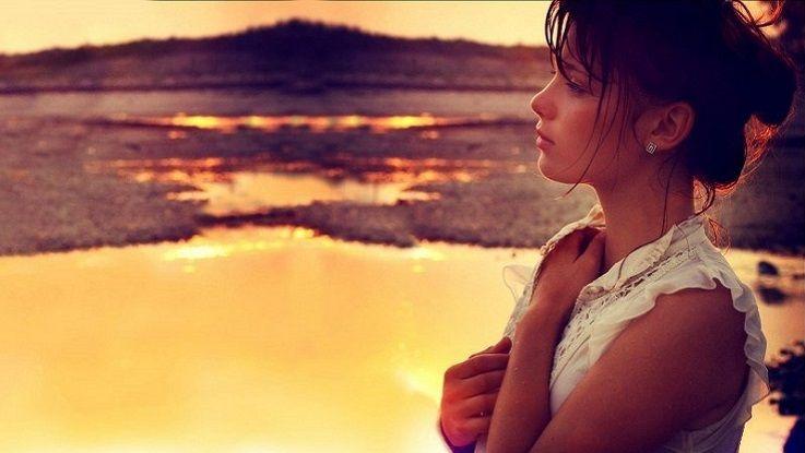Как простить обиду и психология прощения