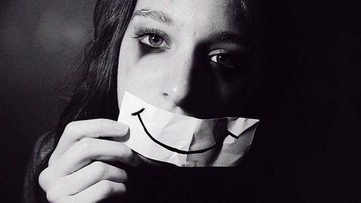 Немедикаментозное лечение депрессии