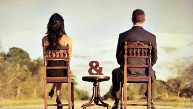 Отношения и брак: что мешает нам найти партнера на всю жизнь?