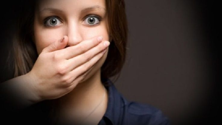 Под запретом: что не стоит рассказывать окружающим
