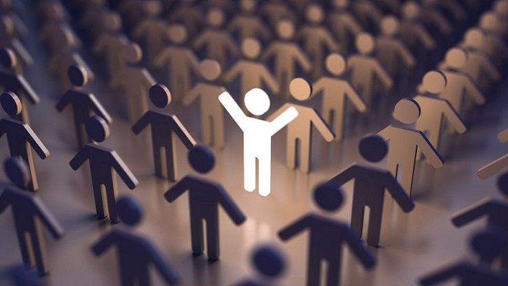 Повышенная уверенность: где найти веру в себя?