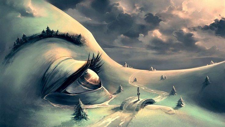 Психосоматика: для чего нам нужен симптом?