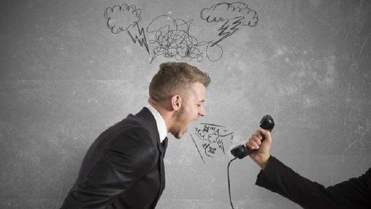 Скрытая угроза: пассивно-агрессивное поведение
