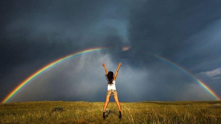 Со стрессом наедине: как опознать и побороть стресс