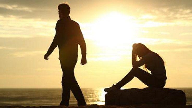 «Скорая помощь», или стоит ли оставаться Спасателем?