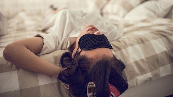 Что такое похмельный синдром и как c ним справиться?