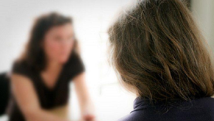 Изменения личности и психозы у больных с эпилепсией