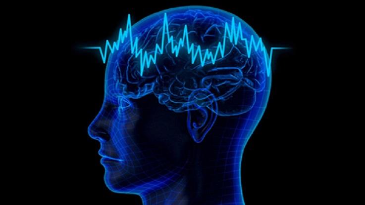 Изменение личности при эпилепсии