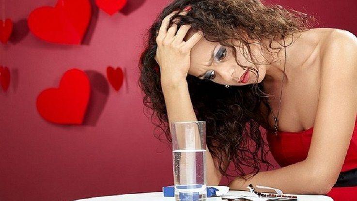 Кризис отношений: как ведет себя мужчина, который разлюбил