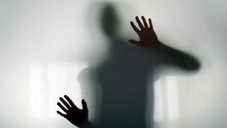 Особенности панических атак у мужчин