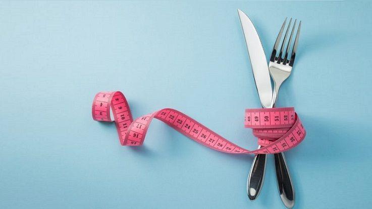 Расстройства пищевого поведения: причины и симптомы