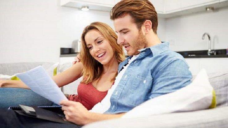 Счастливый брак: советы, которые помогут укрепить отношения