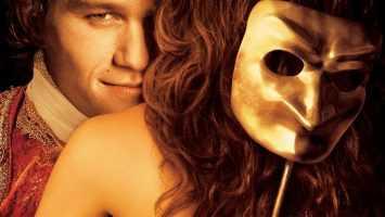 Абьюз и правила отношений, которым не нужно следовать