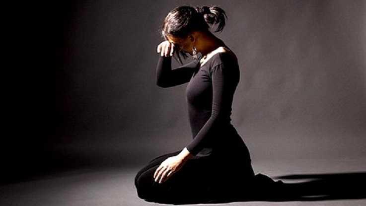 Особенности депрессивных состояний у женщин