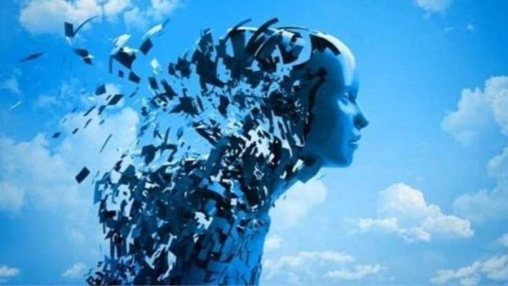Психосоматические заболевания: почему и зачем мы болеем?