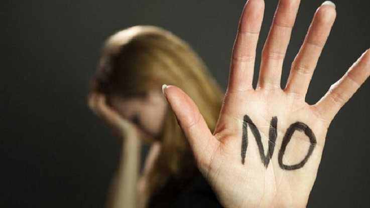 Критика и другие способы психологического насилия