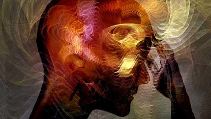 Психогенная головная боль симптомы и лечение