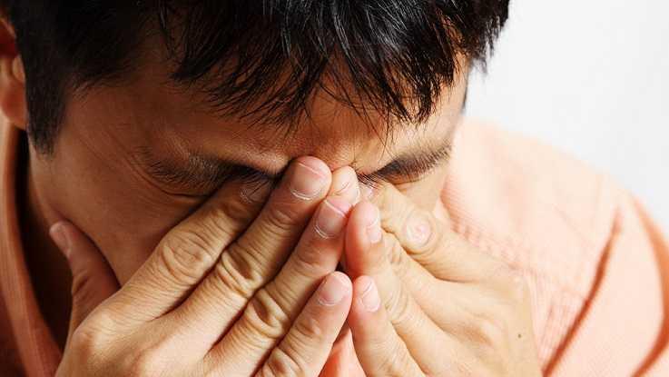 Психосоматика заболеваний: проблема соматоформных расстройств