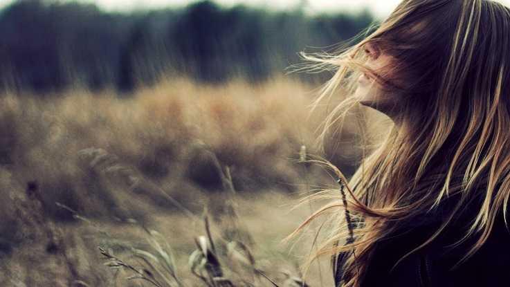 Тема одиночества: проблема или счастье?