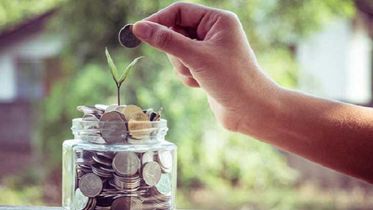 Успех в жизни или в чем причины хронической бедности?