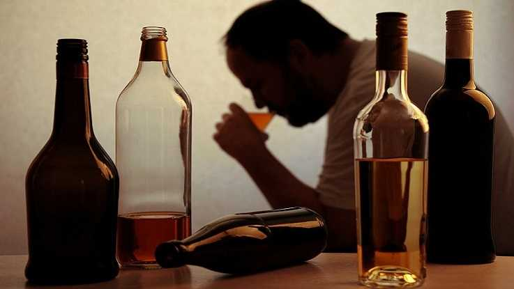 Что такое хронический алкоголизм и как отличить хронический алкоголизм от бытового пьянства?