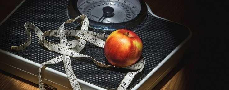 Психическое здоровье: проблема расстройств пищевого поведения