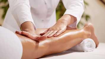 Виды массажа: какой массаж выбрать?